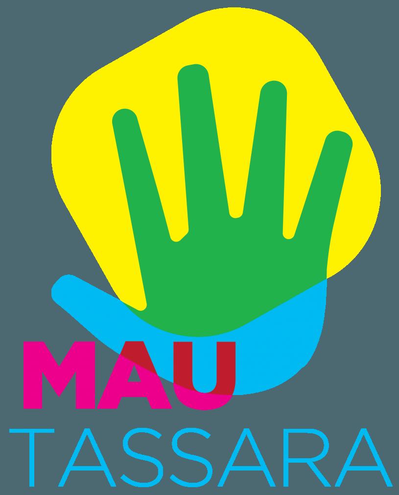 Mau Tassara